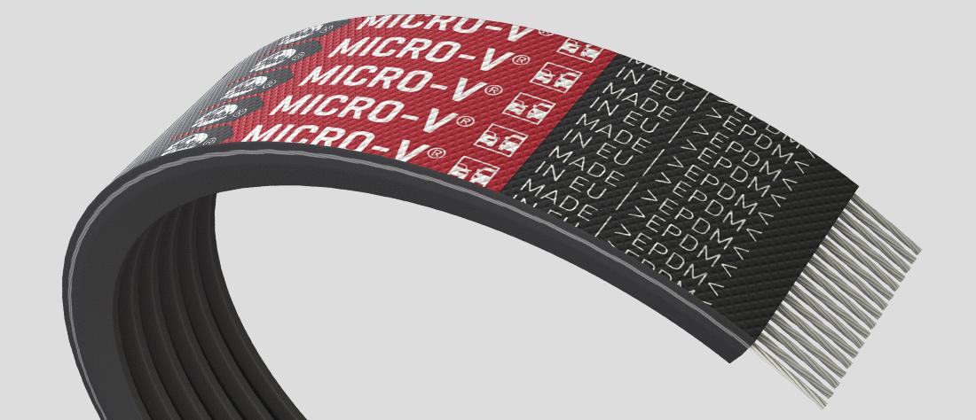 MICRO-V® (MICRO)