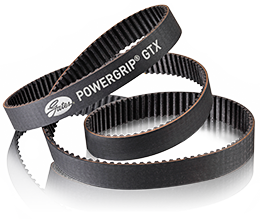 POWERGRIP® GTX (PGX)