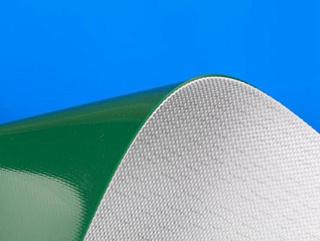 Промышленного назначения конвейерные ленты из ПВХ