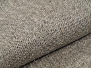 Технические ткани (брезент, войлок, полога)