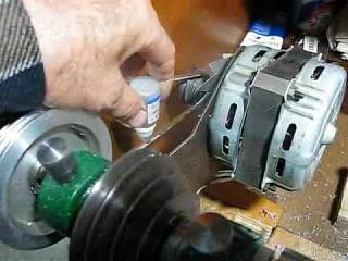 Ремни для швейного оборудования