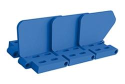 Модуль Sideguard для ленты 2401 FG '1 h=25 мм