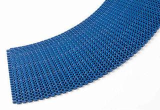 Модульные ленты с шагом 8 мм (0.3 inch)
