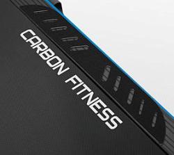 Беговое полотно для Carbon Fitness T700 заказать