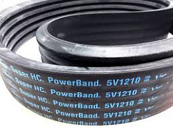 15J1400/5 POWERBAND заказать